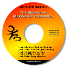Life Changing Secrets CD #27